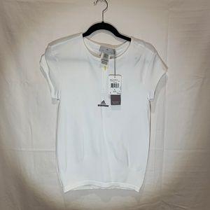 NWT Adidas by Stella McCartney Athletic Shirt